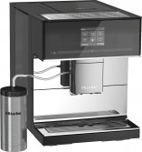 CM 7500 kohvimasin, eraldiseisev, soodushind 1790 €