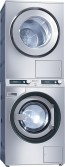PWT 6089 Vario XL pesumasina ja kuivati post
