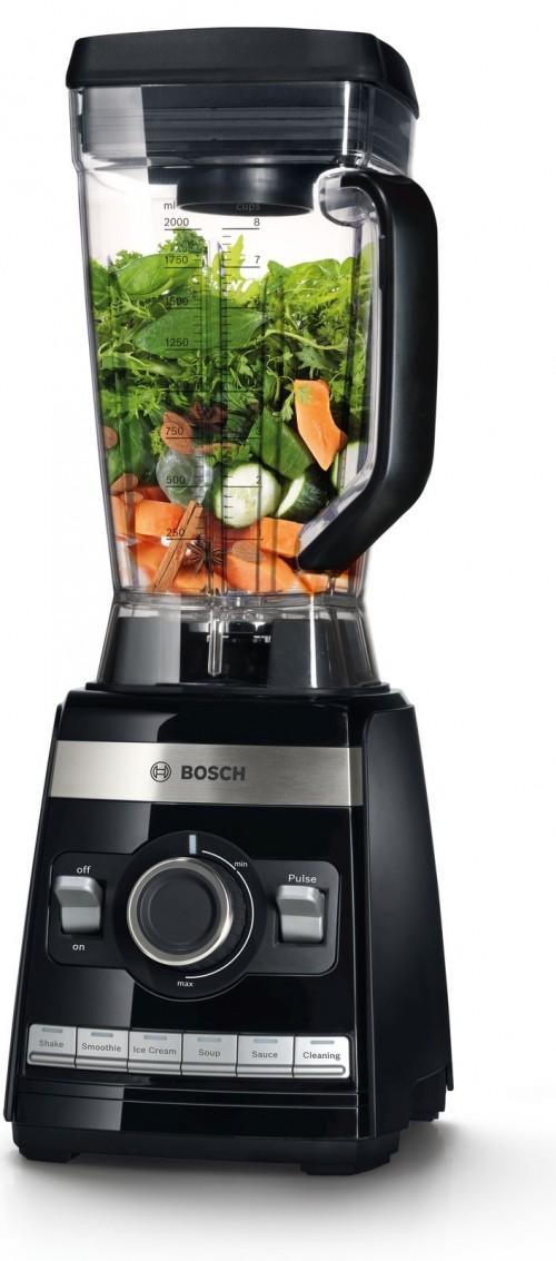 Блендер Bosch MMBH6P6B VitaBoost, цена со скидкой 296 €