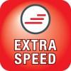 Miele KM 6204 Extra Speed