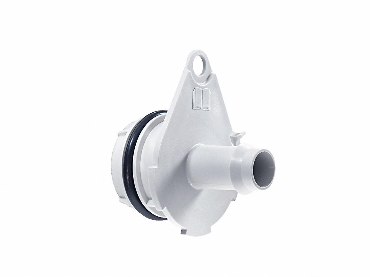 APCL 018 doseerimisadapter FM D14