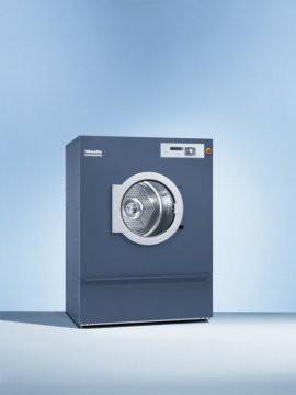 Miele PT 8503, 20-24 kg
