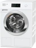WCR 870 WPS TwinDos, PowerWash, Mtouch, XL pesumasin