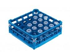 U 535 nõudepesumasina korv 25 klaasile kõrgusega kuni 20 cm