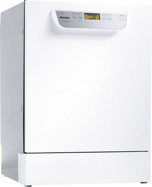 PG 8059 AW DOS под столешницу встраиваемщая посудомоечнная машинна