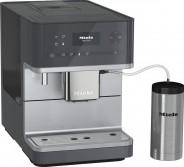 CM 6350 kohvimasin, eraldiseisev, soodushind 980 €