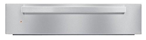 EGW 5060-14 nõude soojendussahtel 14 cm, teras, soodushind 250 €