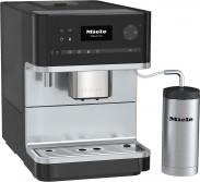 CM 6350 kohvimasin, eraldiseisev