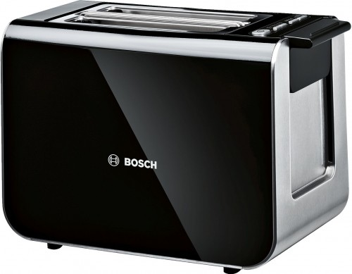 Тостер Bosch TAT 861, цена со скидкой 95 €