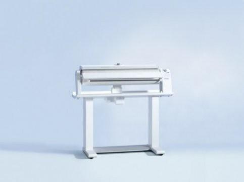 Miele HM 16-83, 83 cm