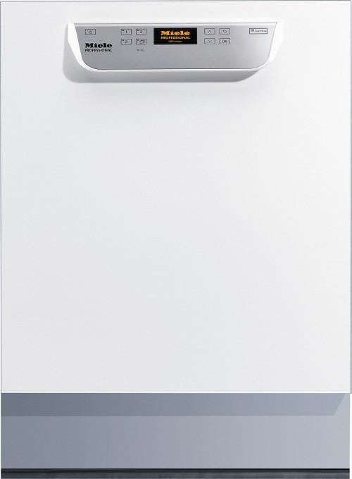 PG 8056 U AW под столешницу встраиваемщая посудомоечнная машинна