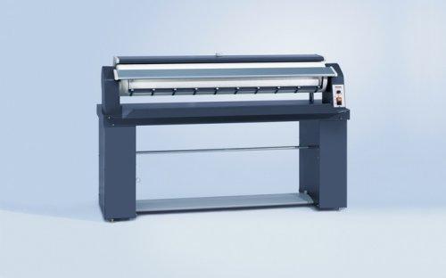 Miele HM 21-140, 140 cm