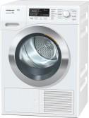 TKG 850 WP Eco&Steam pesukuivati
