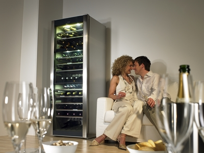 Miele veinikülmikud
